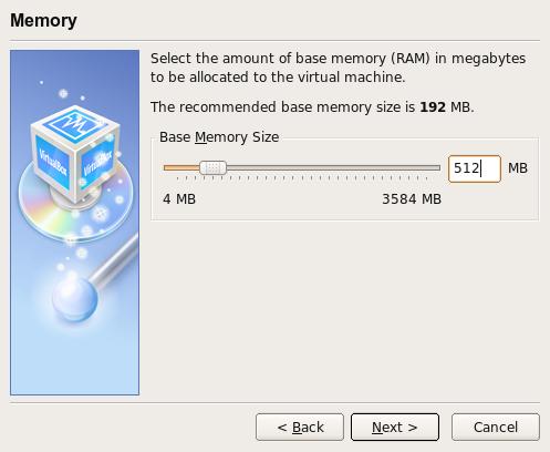 virtualbox-vm-memory