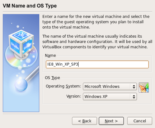 virtualbox-vm-naming