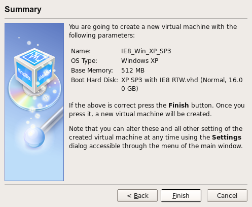 virtualbox-vm-wizard-final-step
